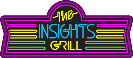 The Insights Grill