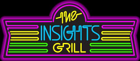 c536c3d35b2 Blog — The Insights Grill