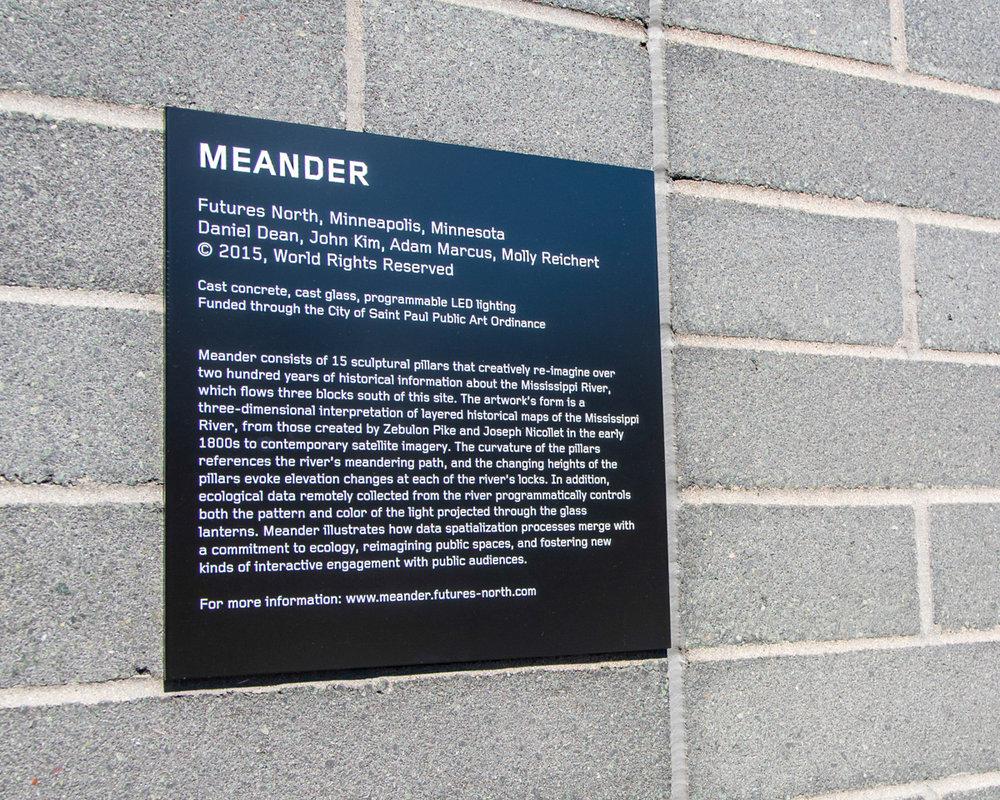 Meander-1.jpg