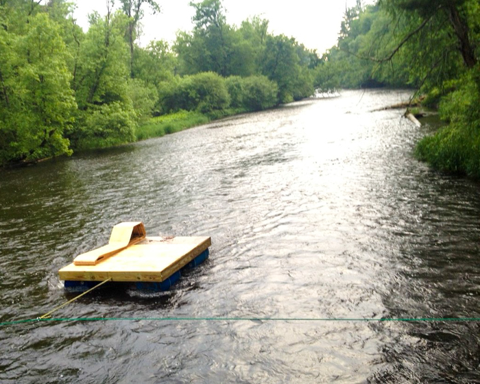 listening+deck+river.jpg