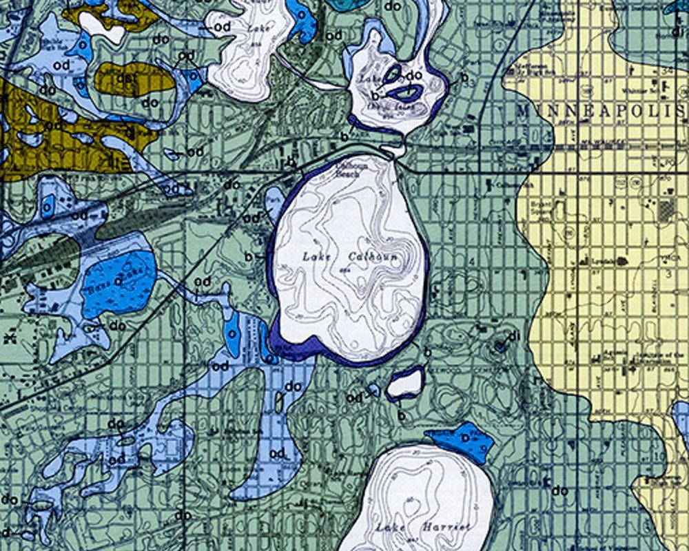 04_map3.jpg