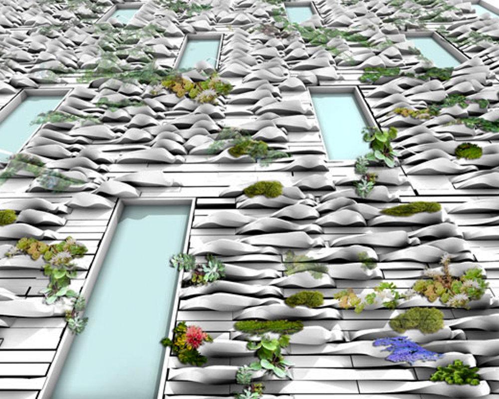 brick_verticalgarden.jpg