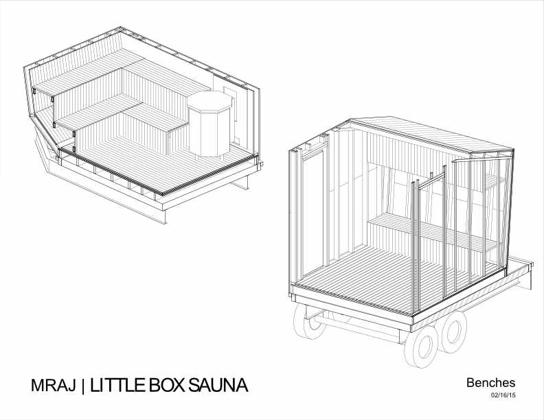 little-box-suana-0003.jpg