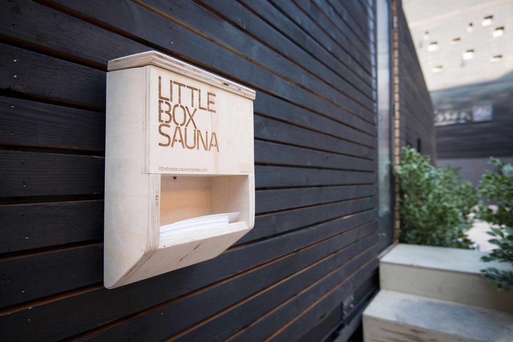 little-box-suana-0005.jpg