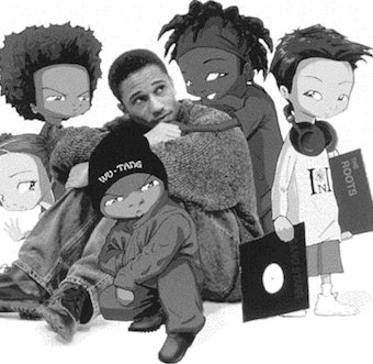 aaron-mcgruder-personal-message-main1.jpg