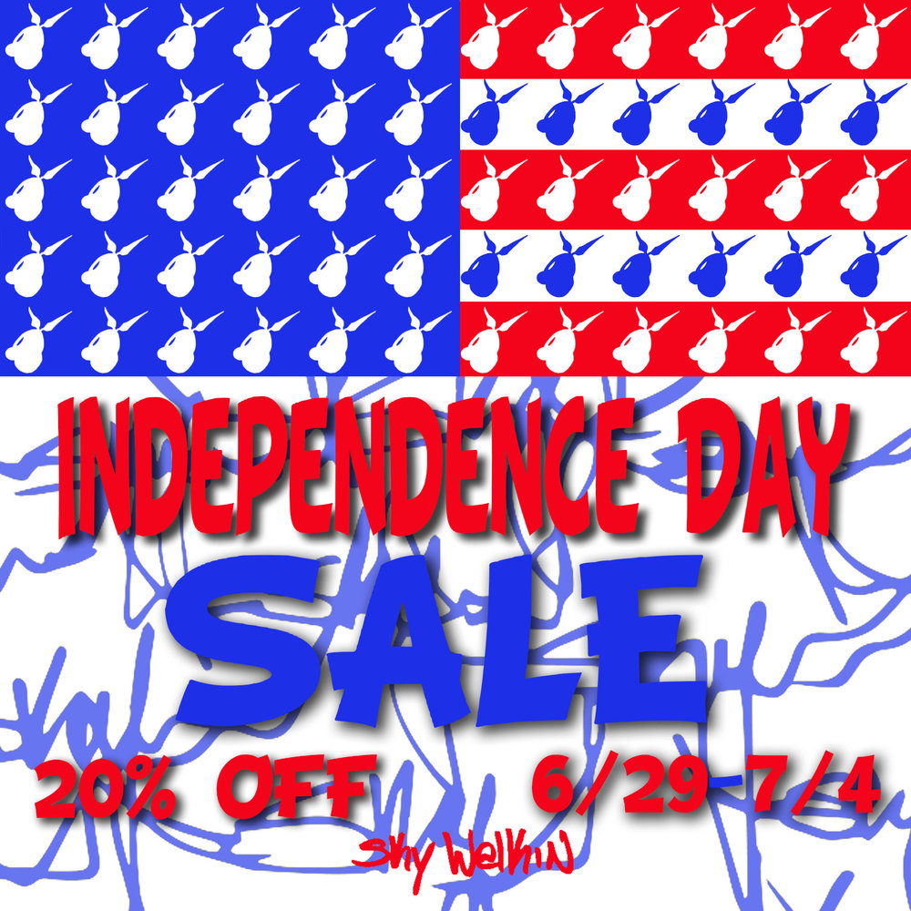 independence sale.jpg