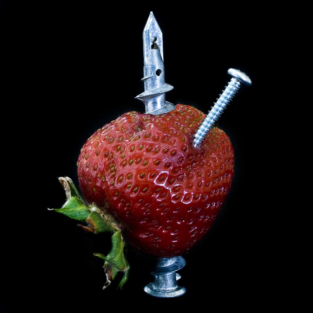 fruit_2.jpg