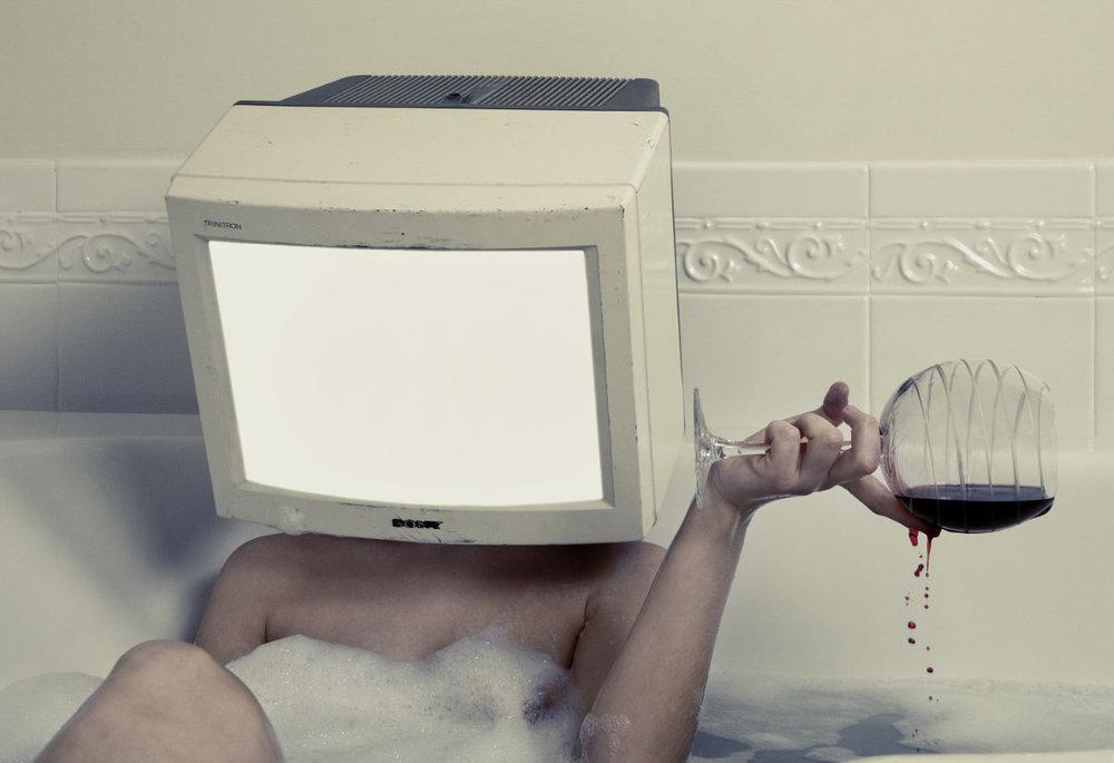 final_bath.jpg