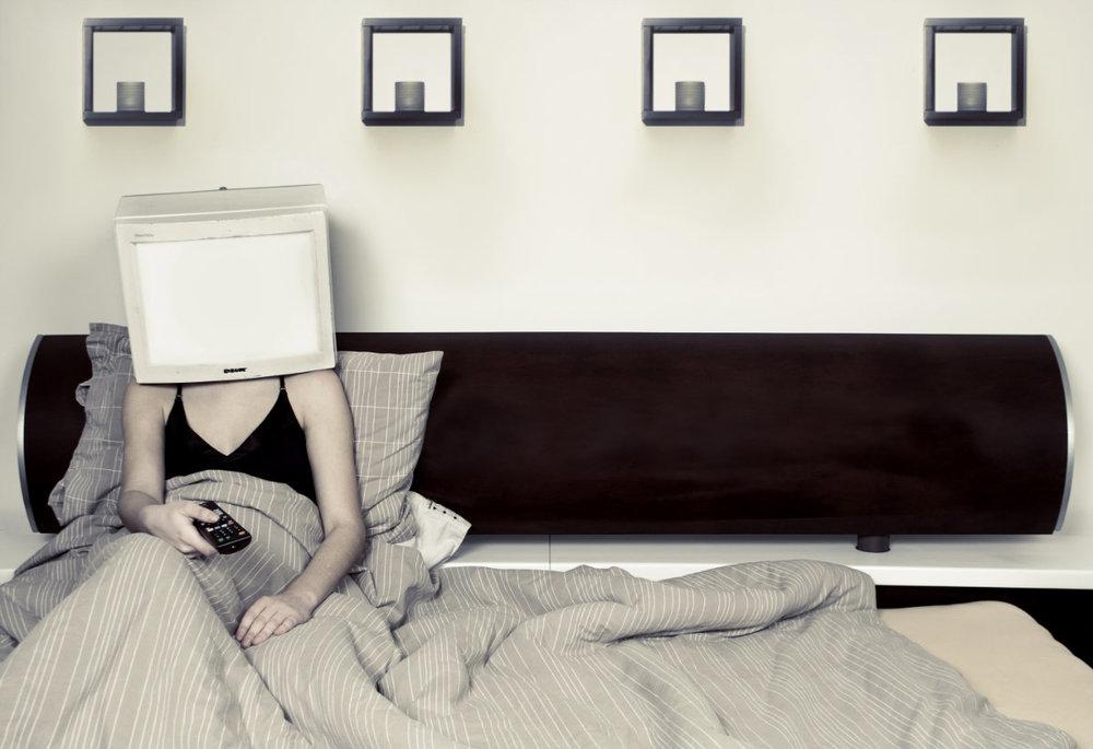 final_bed.jpg