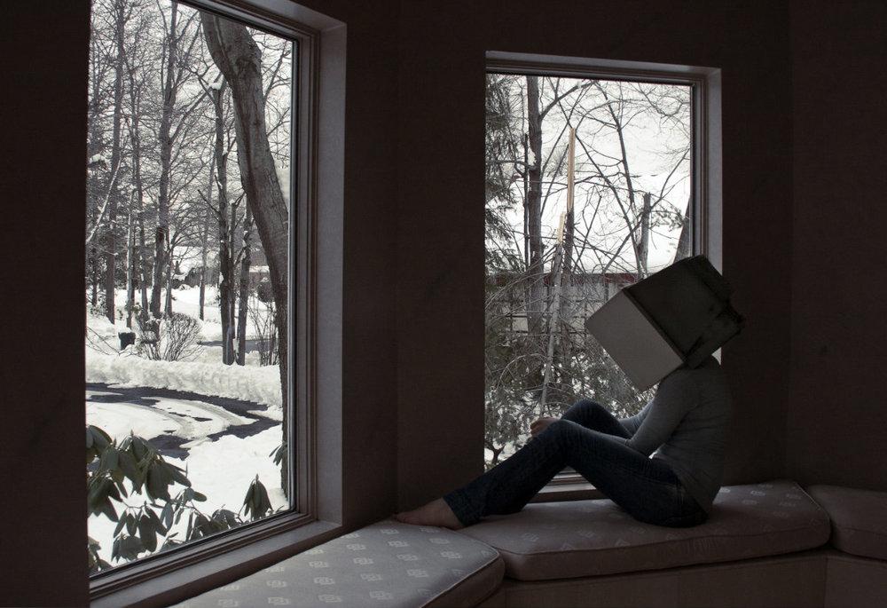 final_window.jpg