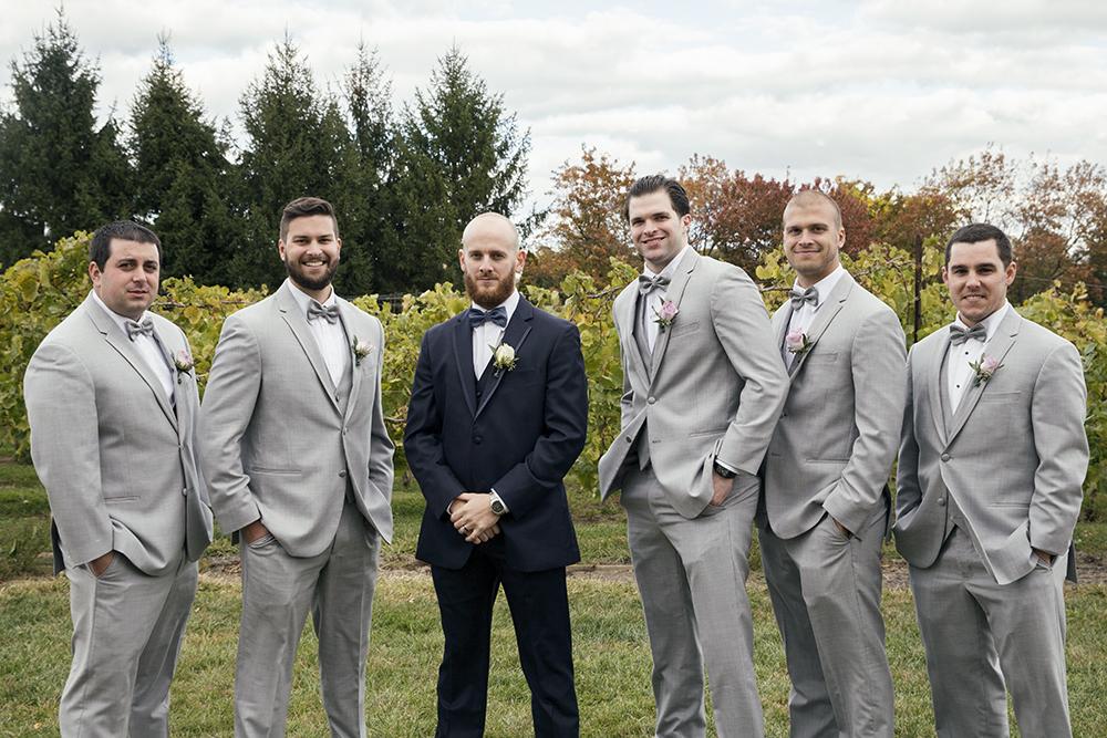 groomsmen089.jpg