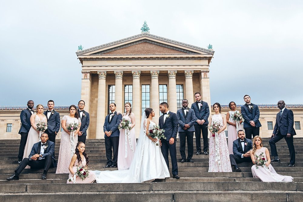 philadelphiaweddingphotographer_26.jpg