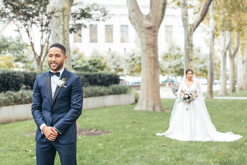 philadelphiaweddingphotographer_27.jpg