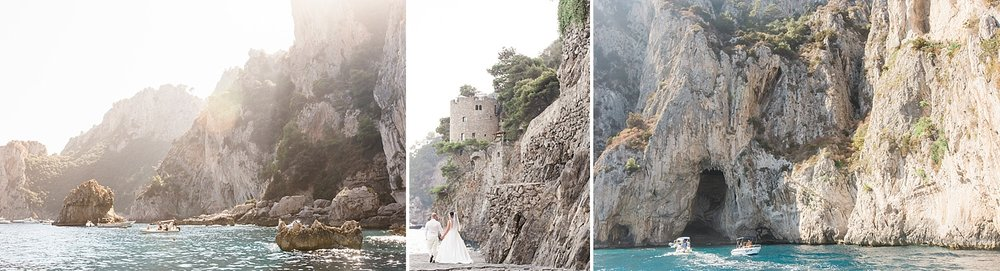 destinationweddingphotographer_3.jpg