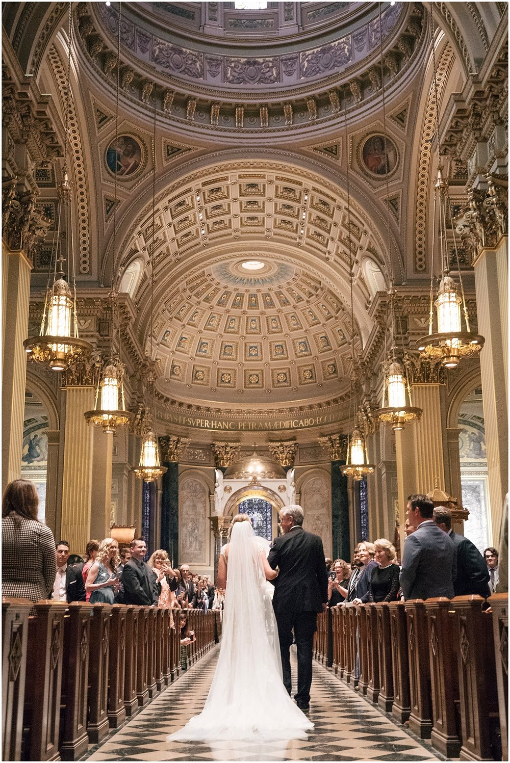 philadelphiaweddingphotographer_16.jpg