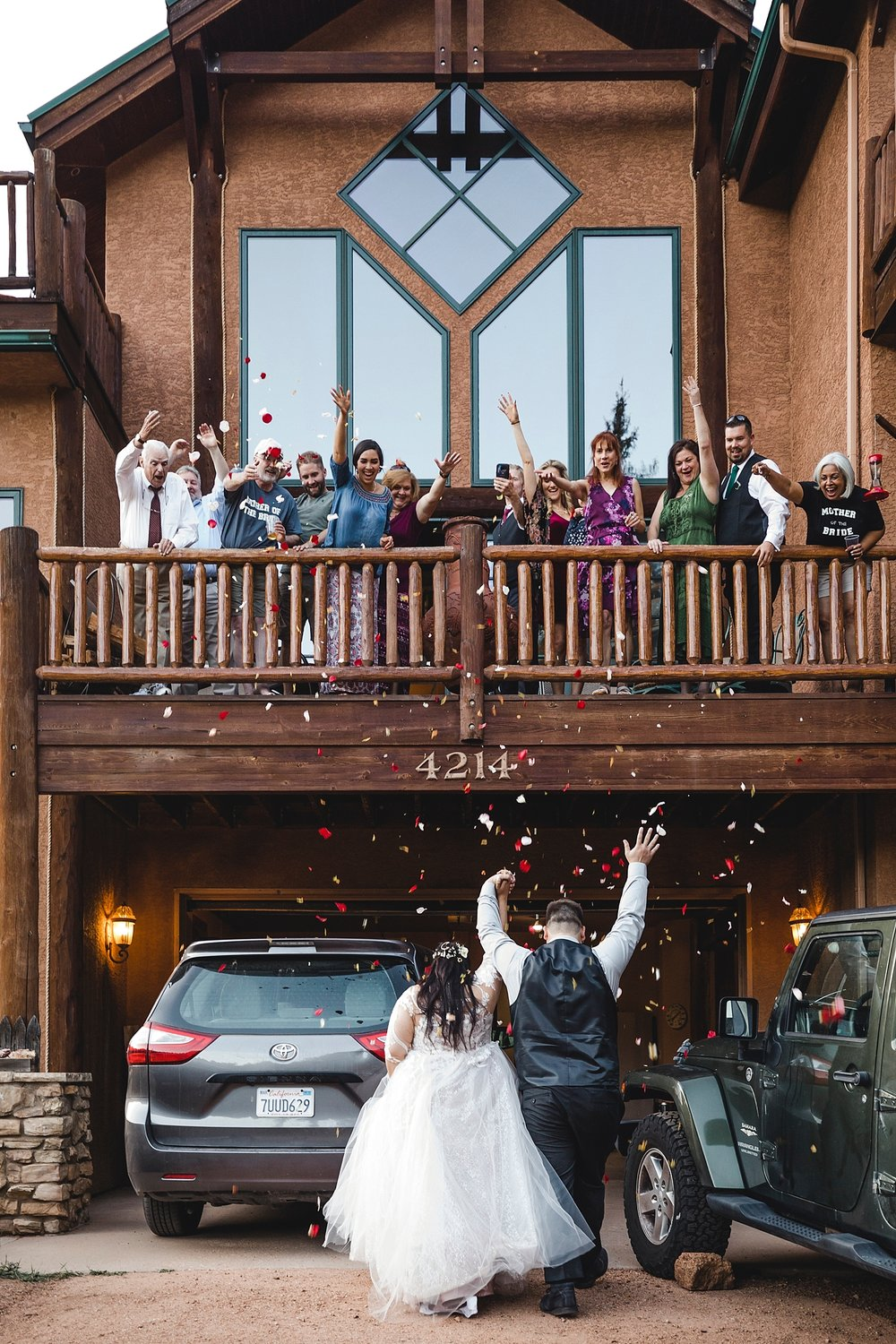 phillyweddingphotographer_38.jpg