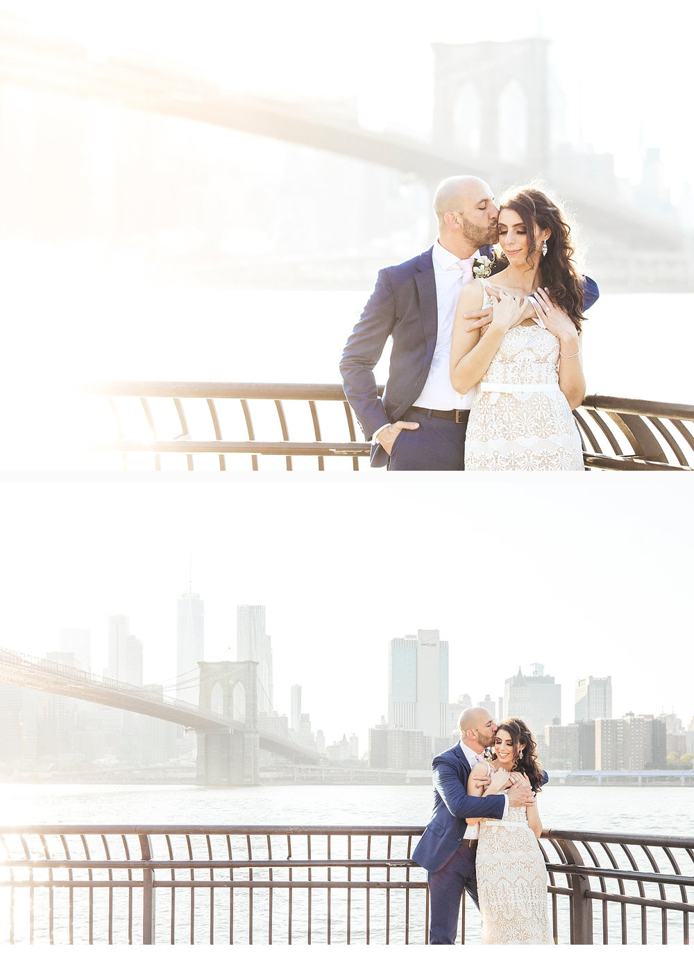philadelphiaweddingphotographer_67.jpg