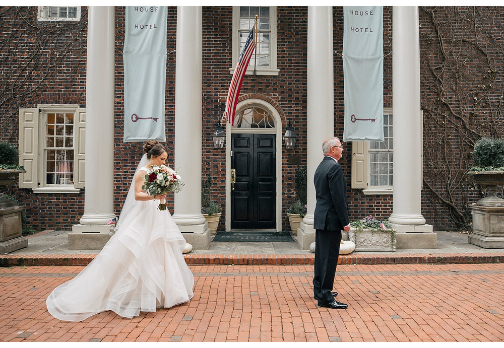 philadelphiaweddingphotographer_39.jpg