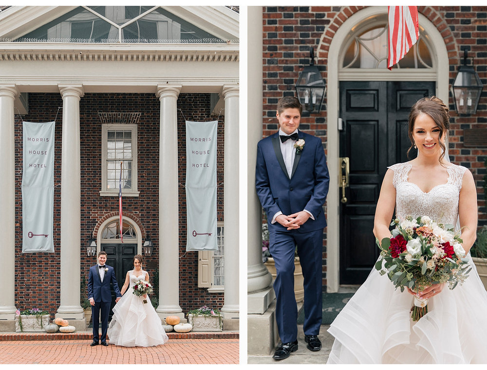 philadelphiaweddingphotographer_42.jpg