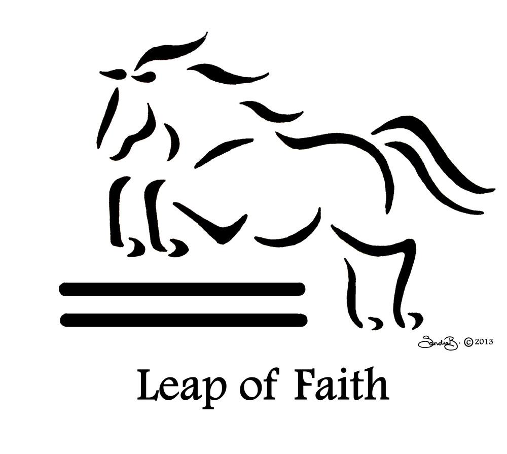 LeapofFaithDesign.jpg