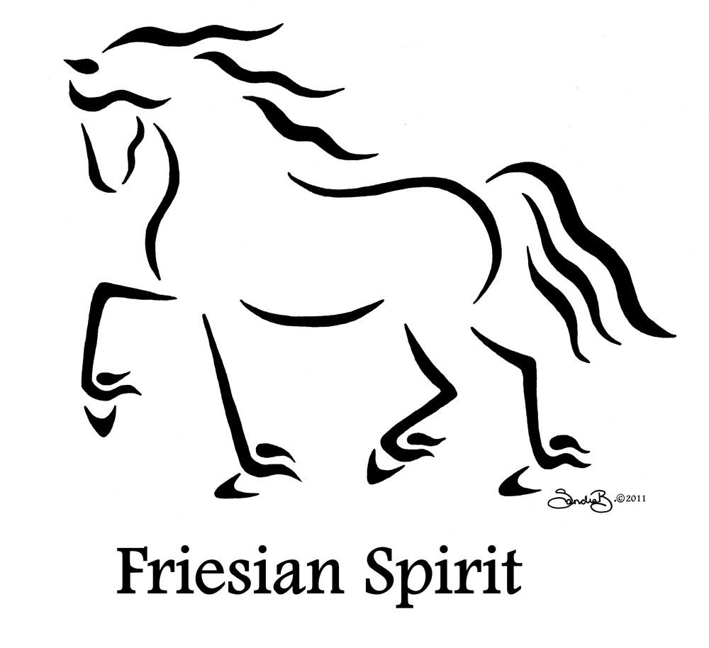Friesian2.jpg