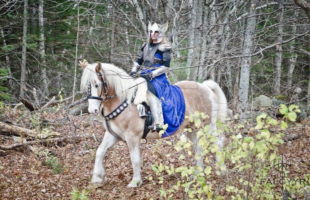 Valkyrie Elisha Thor 3.jpg
