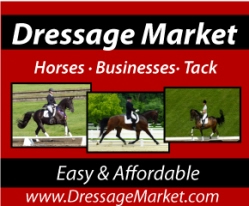 DressageMarketBlogAd.jpg