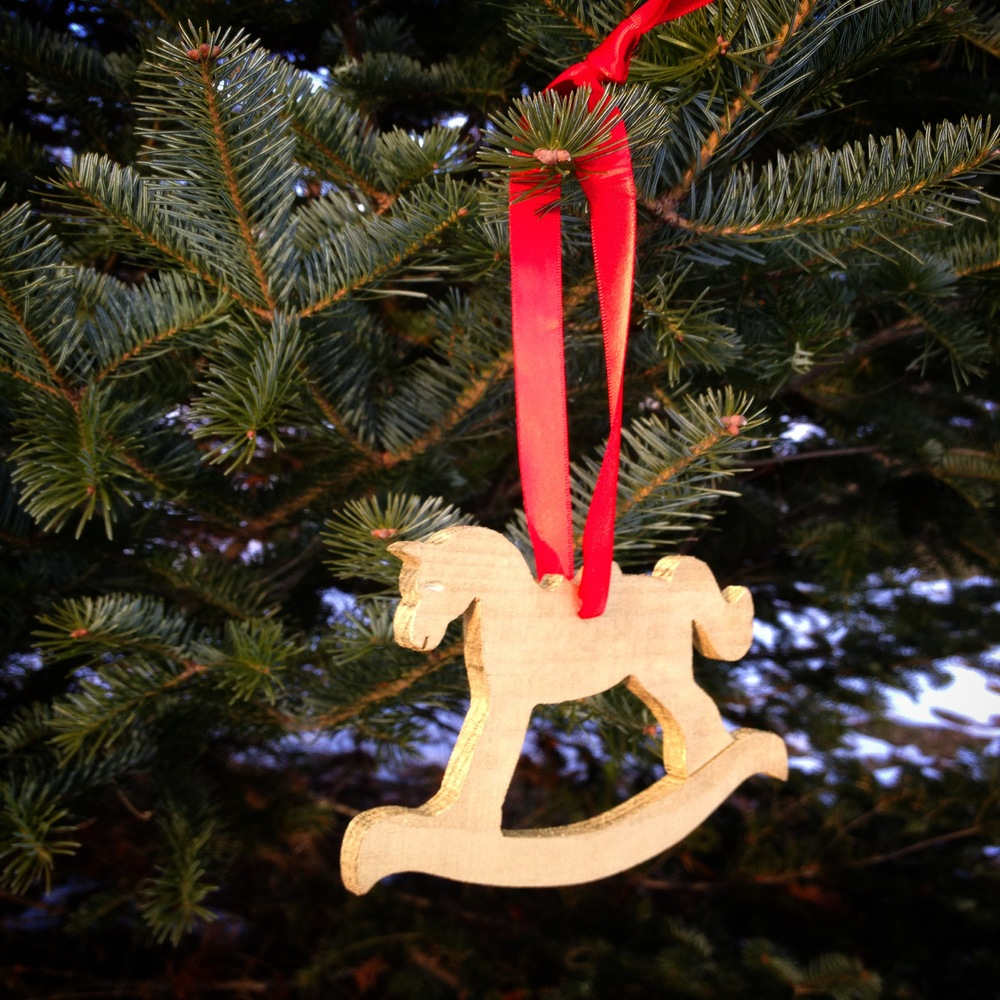 How to start a christmas decor business - My Husband S Family Owns A Business In Bar Harbor Called In The Woods That Sells Wooden Toys Cutting Boards And Many Other Wooden Products Like Ornaments