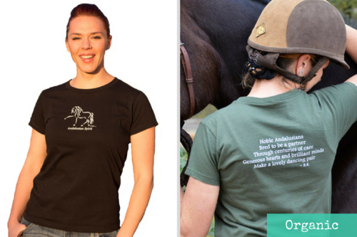 Andalusian+Spirit+organic+cotton+tee+shirt+dressage+baroque+horse+equine+apparel+clothing.png