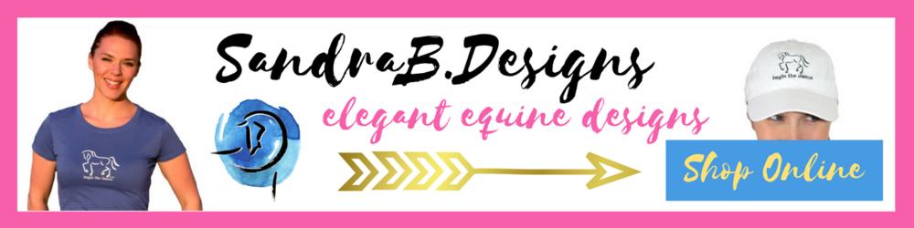 Sandra B Designs blog promo.png