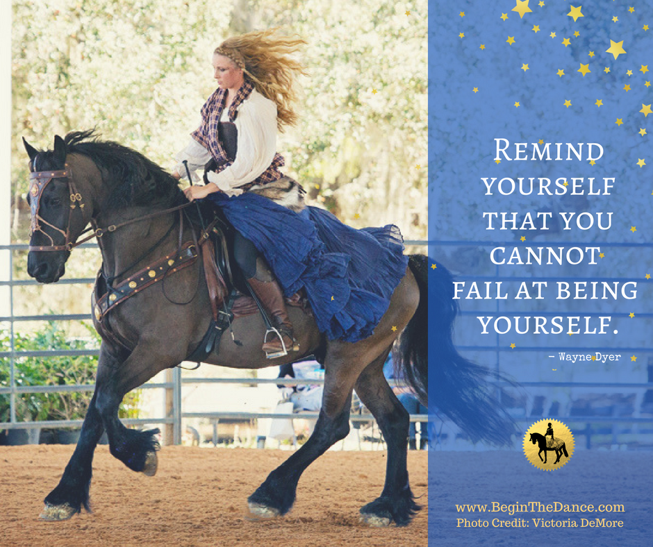 Learn more about dressage, trick, and liberty training with Sandra... click here.