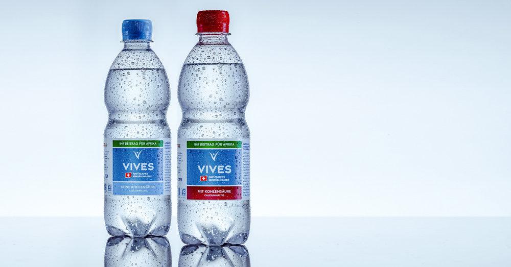 akp_Vives_Mineralwasser.jpg