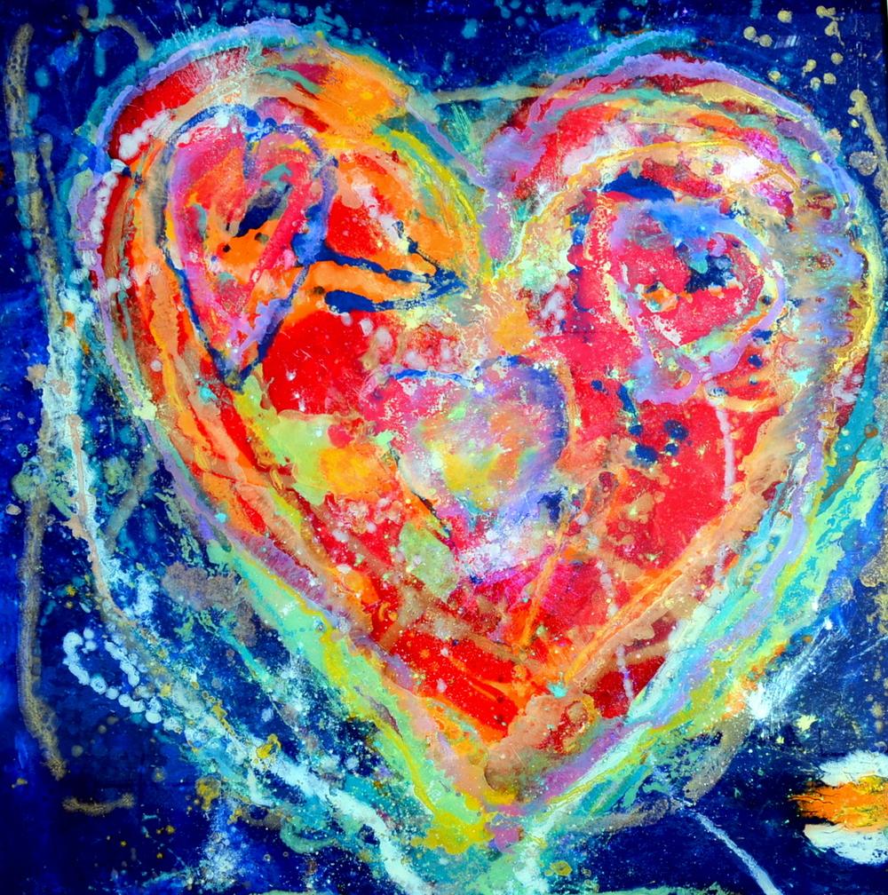 100 Hearts of Love  50x50.JPG