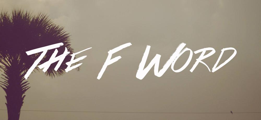 F Word.jpg