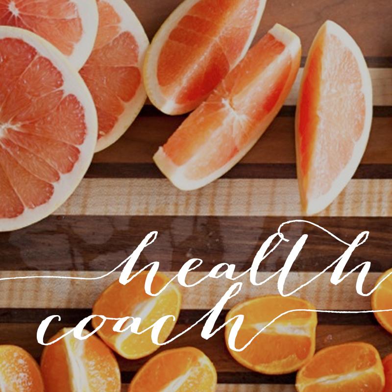 HealthCoach-SR.jpg