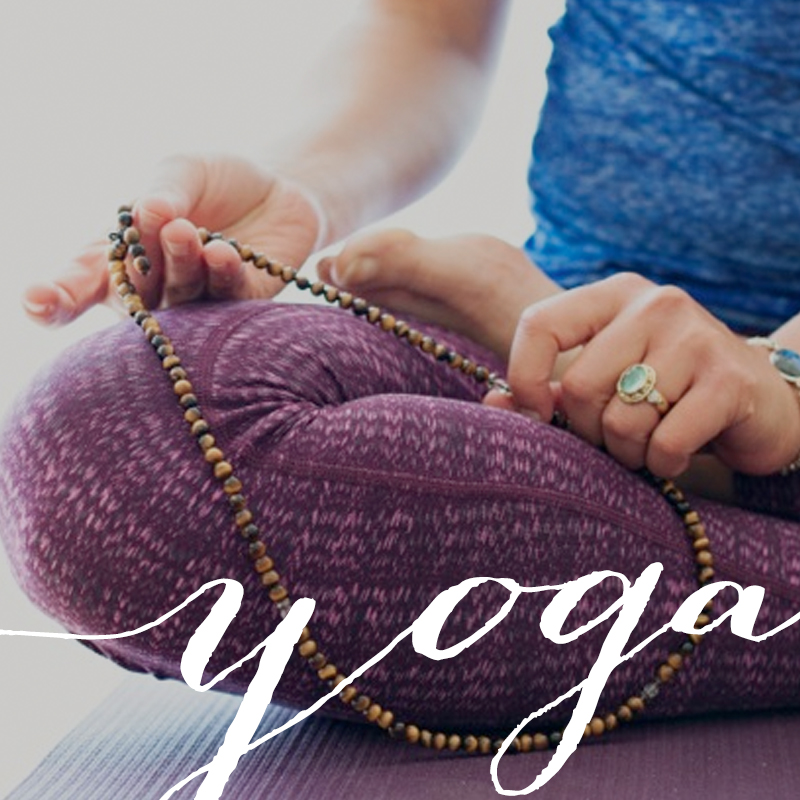 yoga-SR.jpg