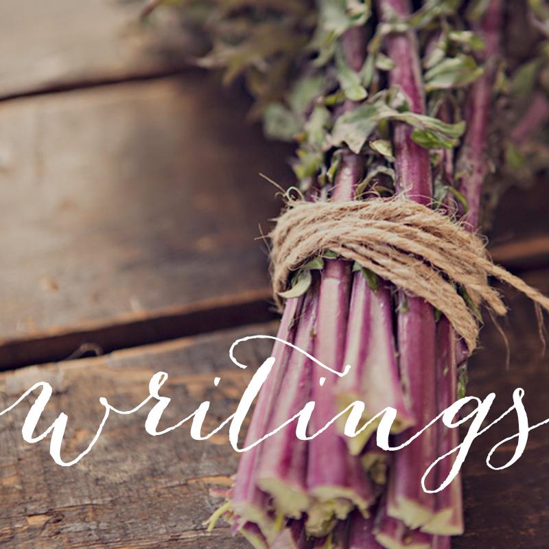 writings-SR.jpg