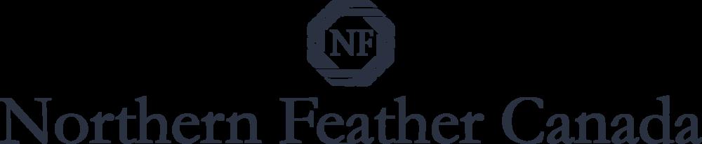 NFC Logo Black.png