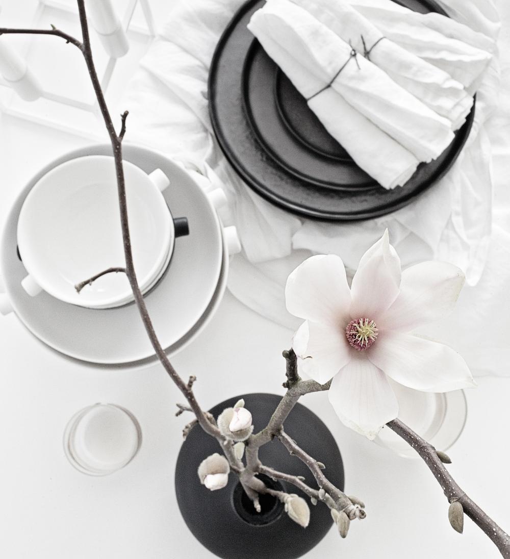 Catherine Lovatt   &   Pascale Naessens   Ceramics from   Serax Belgium