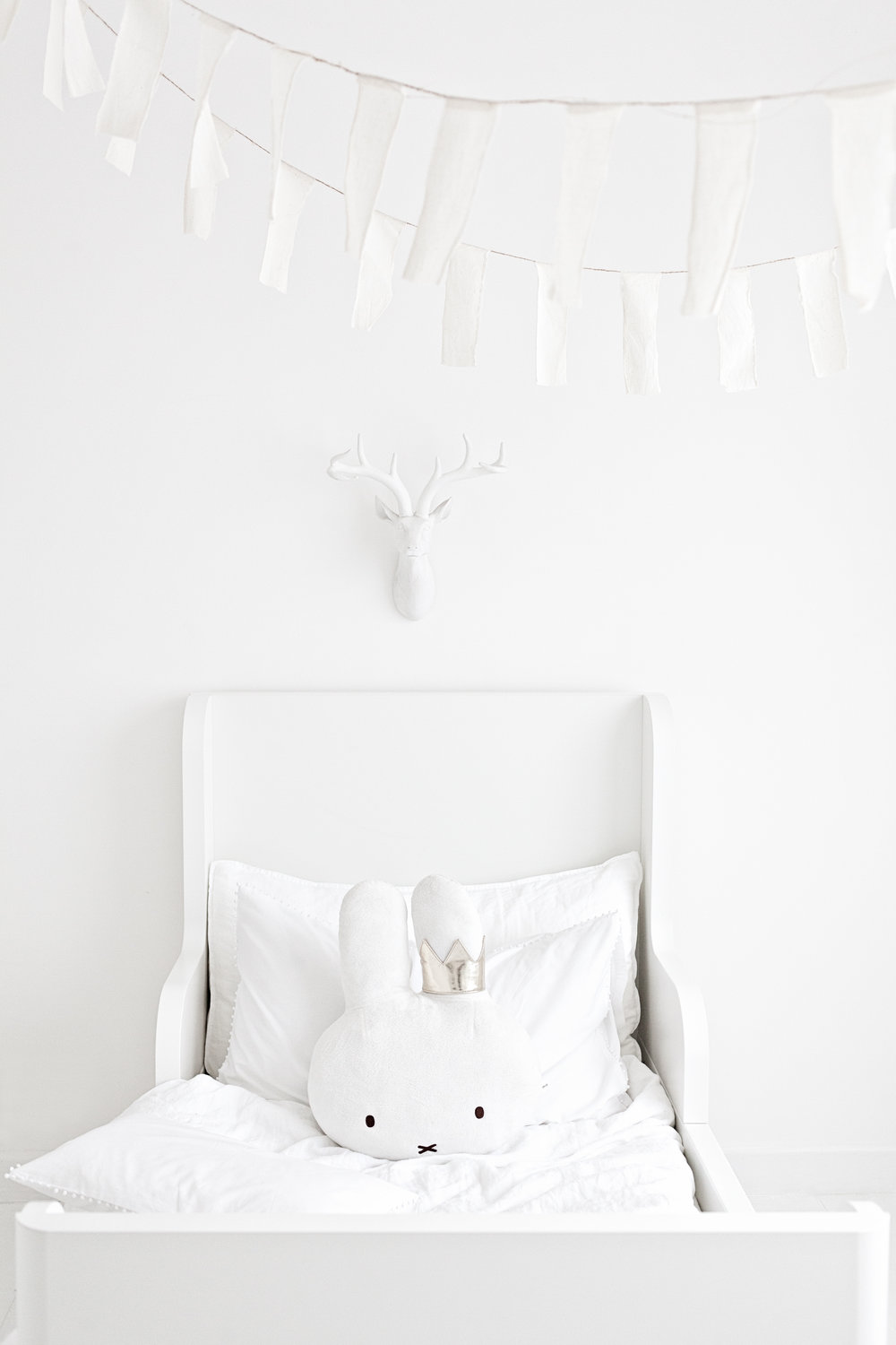 Avignon Bedding & Pillows & Duvets from   The White Company