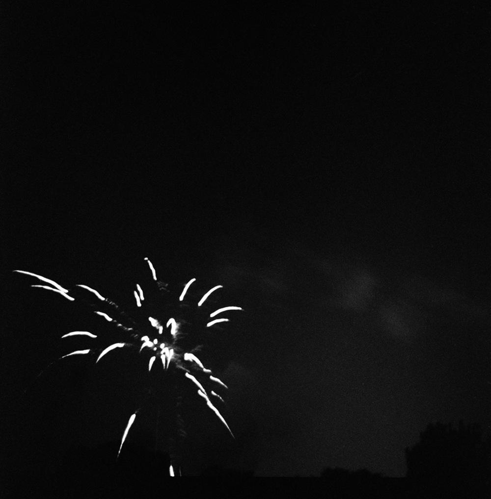 1_Carroll_fireworks_brighton_2006.jpg