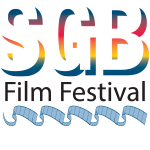 SGBFilmFestival_logoRGB72a150.jpg