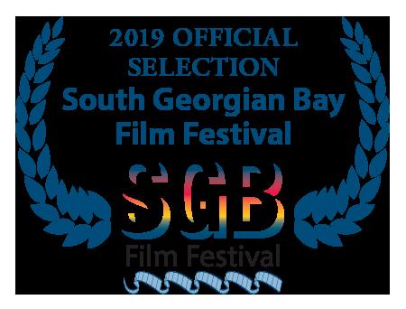 2019-SGBFilmFest_Laurel-OfficialS01.png