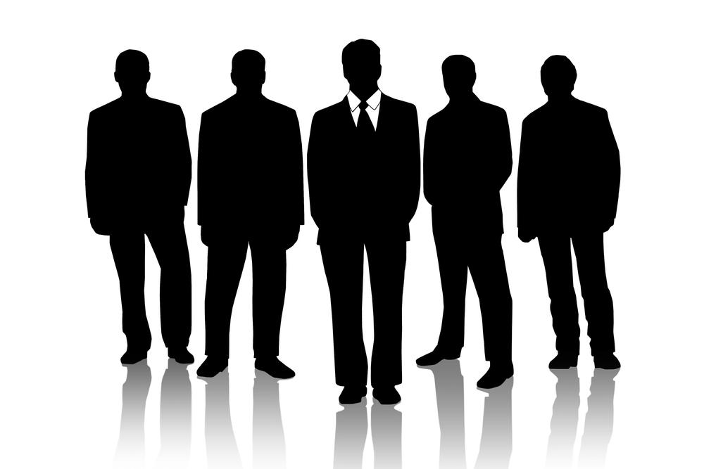 boardofdirectors.jpg