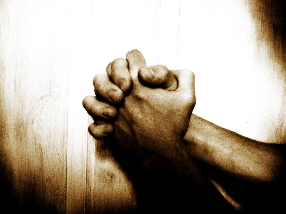 prayer11.jpg