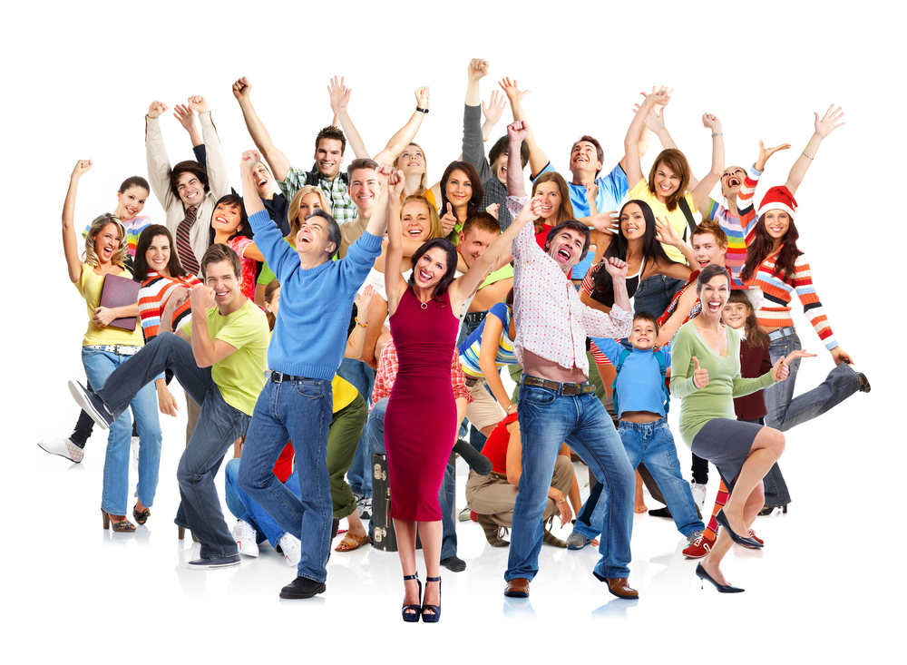 bigstock-Group-of-happy-people-jumping--51472087.jpg