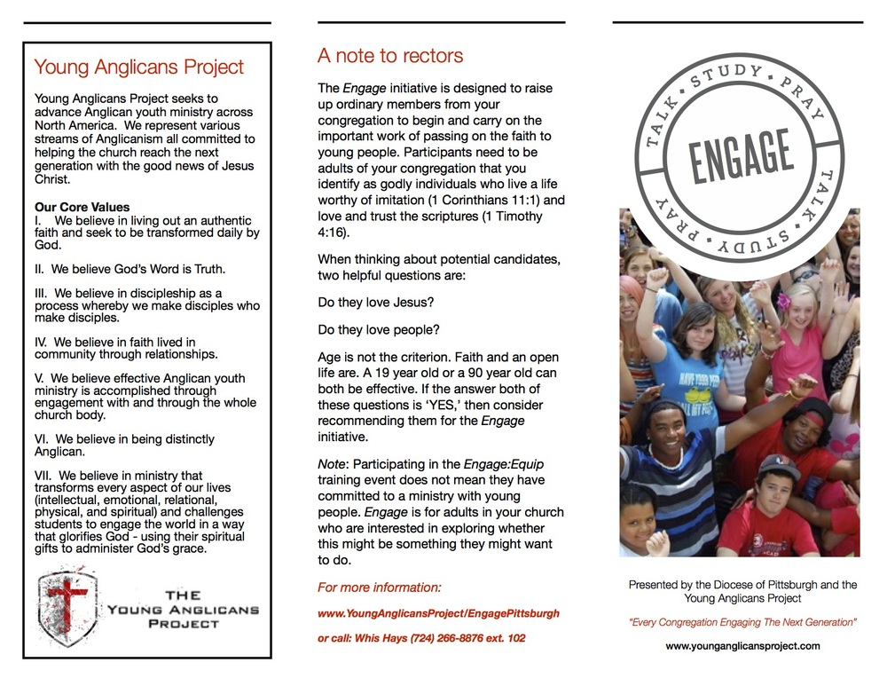 Pittsburgh-Engage Flyer 1.jpg