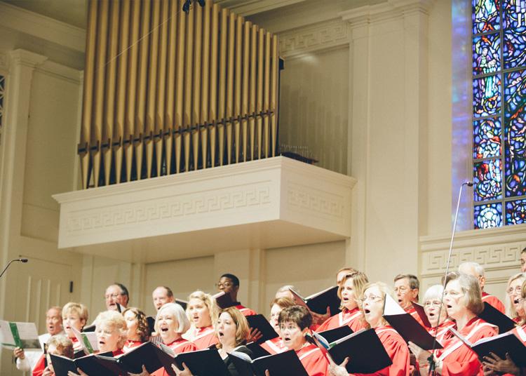 Traditional_Choir.jpg