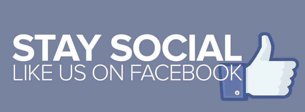 Facebook_Full.jpg