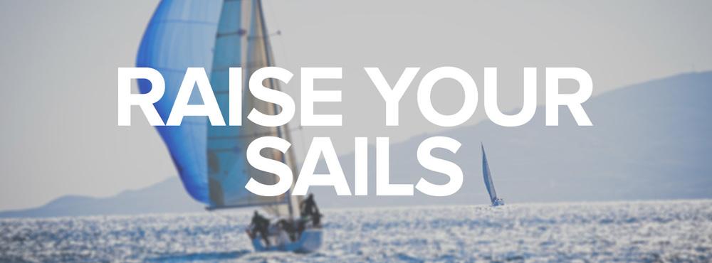 Sails_Full.jpg